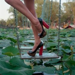 CONTRA_NARRATIVAS FEMENINAS 15