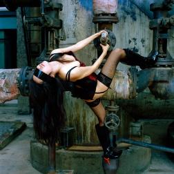 CONTRA_NARRATIVAS FEMENINAS 2