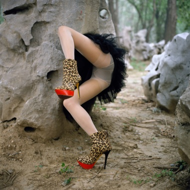 CONTRA_NARRATIVAS FEMENINAS 21