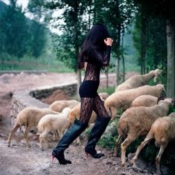 CONTRA_NARRATIVAS FEMENINAS 24