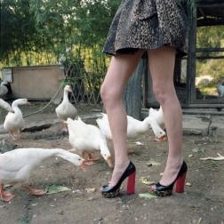 CONTRA_NARRATIVAS FEMENINAS 25