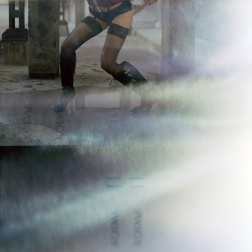 CONTRA_NARRATIVAS FEMENINAS 4