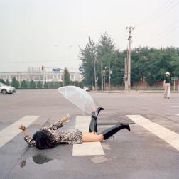 CONTRA_NARRATIVAS FEMENINAS 43