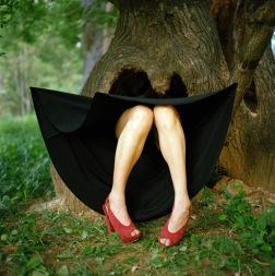 CONTRA_NARRATIVAS FEMENINAS 8