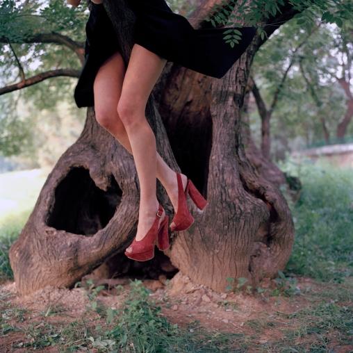 CONTRA_NARRATIVAS FEMENINAS 9