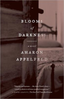 Blooms of Darkness_Aharon Appelfield_Random House USA_2012.jpg